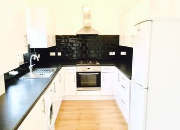 Thumbnail 3 bed flat to rent in Melfort Road, Thornton Heath