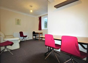 Thumbnail 1 bedroom flat to rent in Newmarket Road, Brighton