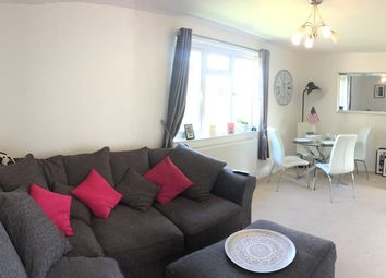 Thumbnail 1 bed flat to rent in Nutley, Bracknell