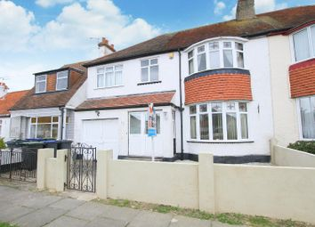 Thumbnail 4 bed property for sale in Central Avenue, Herne Bay