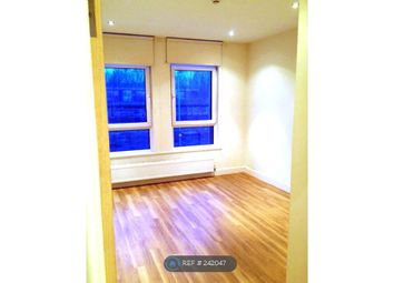 Thumbnail 1 bed flat to rent in Artisan View, Sheffield