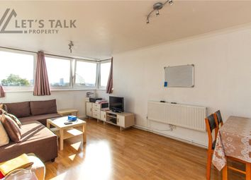 1 bed property for sale in Westbourne Park Road, London W2