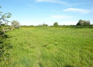 Thumbnail Property for sale in Development Opportunity, Building Land, Church Lane, Humberston, Grimsby