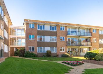 Thumbnail 2 bed flat for sale in Westbrook, Lustrells Vale, Saltdean