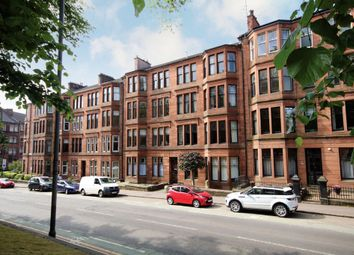 Thumbnail 2 bedroom flat for sale in 1/R, 192 Hyndland Road, Hyndland, Glasgow