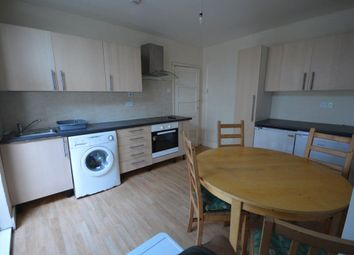 Thumbnail 4 bedroom terraced house to rent in Stanfell Road, Leicester