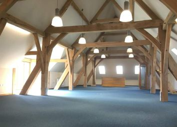 Thumbnail Office to let in The Barn, Kemsing