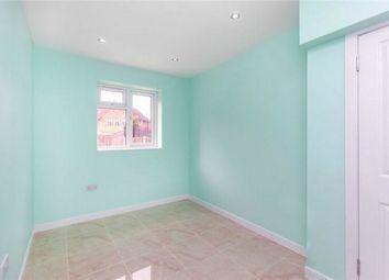 Thumbnail Studio to rent in Brackenbridge Drive, Ruislip, Greater London