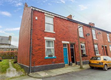 Thumbnail 4 bed end terrace house for sale in Chapel Street, Brinscall, Chorley, Lancashire