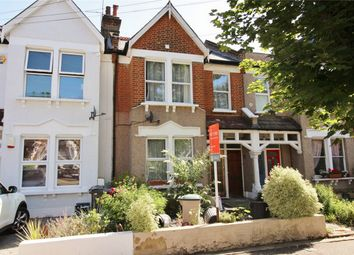 2 bed maisonette for sale in Tremaine Road, Anerley, London SE20