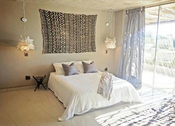 Thumbnail 7 bed detached house for sale in 100 Zebra Street, Finkenstein Estate, Windhoek, Khomas, Namibia