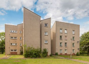 Thumbnail 2 bed flat for sale in 4/4 Kingsknowe Court, Edinburgh