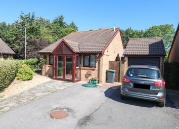 Thumbnail 2 bed detached bungalow for sale in Fathoms Reach, Hayling Island