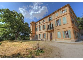 Thumbnail 10 bed property for sale in 13080, Aix-En-Provence, Fr
