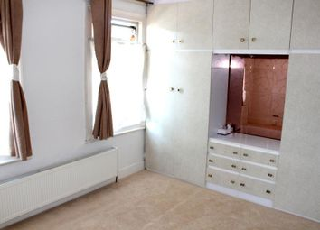Thumbnail 3 bedroom terraced house to rent in Bristol Road, London