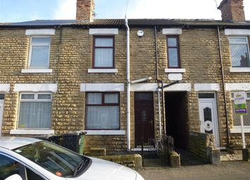 Thumbnail 2 bed property to rent in Sandymount Road, Wath-Upon-Dearne, Rotherham