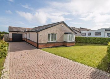 Thumbnail 4 bed detached bungalow for sale in Maple Avenue, Onchan, Isle Of Man