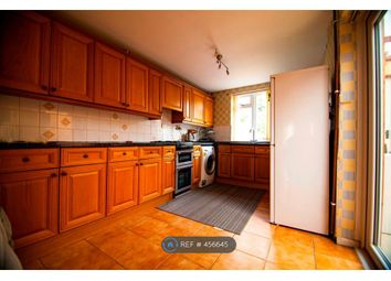 Thumbnail Room to rent in Leamington Spa, Leamington Spa