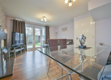 Thumbnail 5 bedroom town house for sale in Thorncroft Avenue, Astley, Tyldesley, Manchester