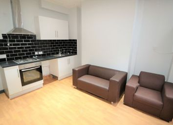 Thumbnail 5 bedroom terraced house to rent in Mildred Street, Salford