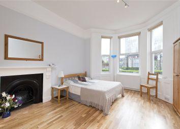 Thumbnail 1 bed flat to rent in Lambert Road, London