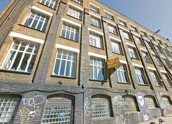 Thumbnail Office to let in Unit 9C (F) Queens Yard, White Post Lane, Hackney, London