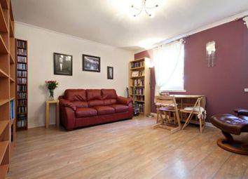 Thumbnail 1 bed flat to rent in Peebles Road, Penicuik, Midlothian