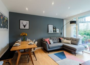 Thumbnail 2 bed flat for sale in Rokewood Apartments, High Street, Beckenham