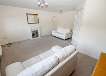 Thumbnail 4 bed semi-detached house to rent in Ashby Crescent, Bramley, Leeds