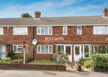Thumbnail 3 bed property for sale in Main Street, Feltham