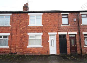 2 bed property for sale in Denville Road, Preston PR1