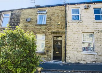 Thumbnail 2 bed terraced house for sale in Maudsley Street, Accrington, Lancashire