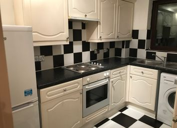 1 bed flat to rent in Banks Road Studio Way, Borehamwood WD6