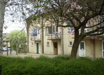 Thumbnail 4 bedroom terraced house to rent in Bradford Road, Combe Down, Bath