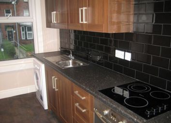 Thumbnail 5 bedroom property to rent in Kelso Road, Leeds