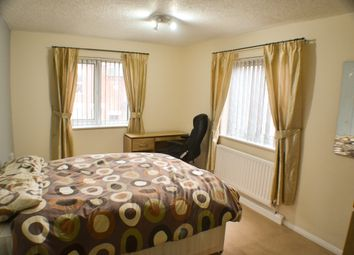 Thumbnail Room to rent in Kinder Walk, Derby, Derbyshire