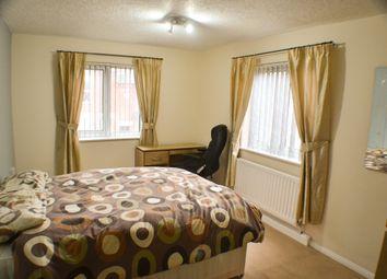 Thumbnail Room to rent in Kinder Walk, Derby, Derbyshire