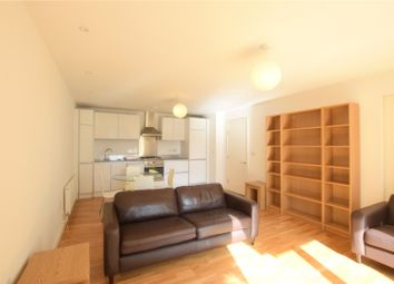 Thumbnail 1 bedroom flat to rent in Hunsaker, Alfred Street, Reading, Berkshire