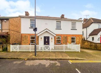 5 bed detached house for sale in The Chase, Pinner HA5