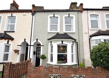 Thumbnail 3 bed terraced house for sale in Shenley Road, Dartford, Kent