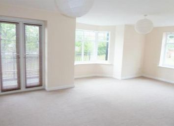 Thumbnail 2 bedroom flat to rent in Pennant Court, Penn, Wolverhampton