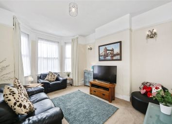 Thumbnail 3 bed property for sale in Wakehurst Road, London