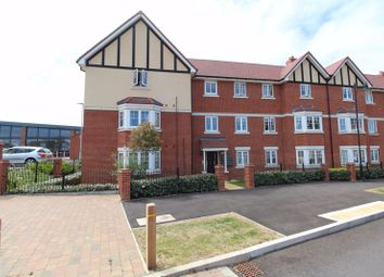 Martell Drive, Kempston MK42. 2 bed flat for sale
