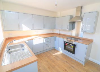 Thumbnail 3 bed semi-detached house to rent in Hillhead Drive, West Denton, Newcastle Upon Tyne