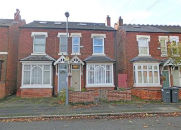 Thumbnail 2 bed semi-detached house for sale in May Lane, Kings Heath, Birmingham