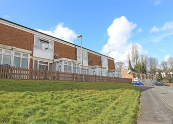 Thumbnail 1 bed maisonette for sale in Beaconview Road, West Bromwich, West Midlands
