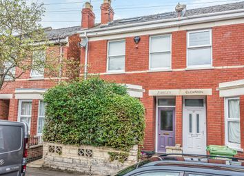 Thumbnail 4 bed semi-detached house for sale in Alstone Avenue, Cheltenham
