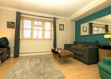 Thumbnail 3 bed flat for sale in Anerley Road, London