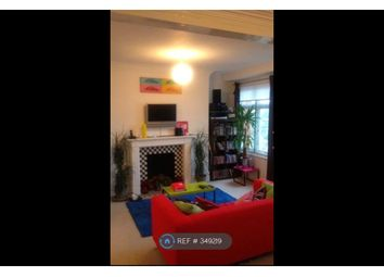 Thumbnail Room to rent in Abbey Road, London