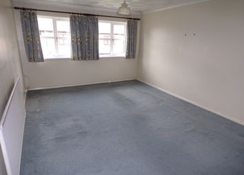 Thumbnail 1 bedroom flat for sale in St. James Oaks, Trafalgar Road, Gravesend